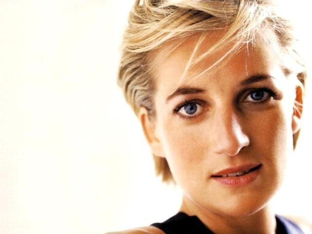 O quanto você sabe sobre a princesa Diana?