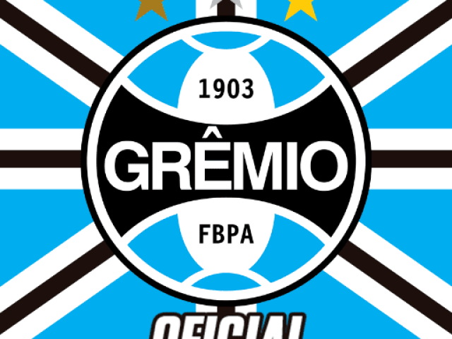 Será que você conhece a história do Grêmio?