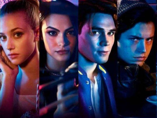 Quanto você conhece de Riverdale?