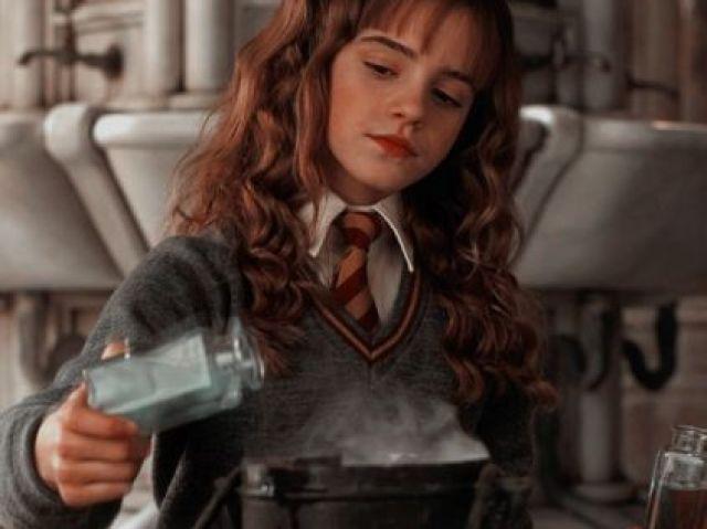 Você conhece mesmo Harry Potter? :3