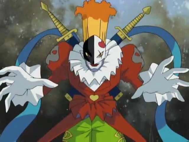 O quanto você sabe da franquia Digimon?