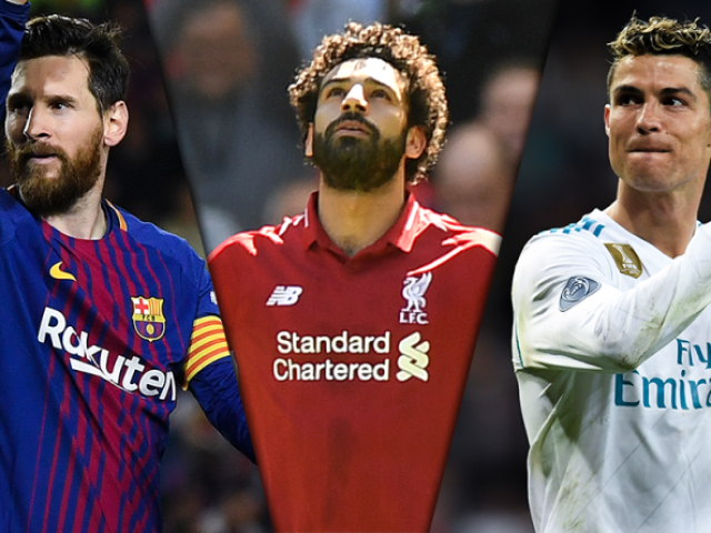 Qual grande jogador do futebol você seria?