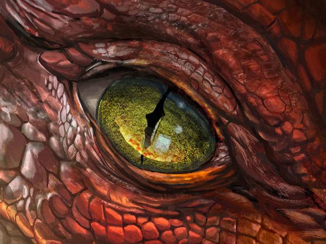 Que raça de dragão você é no universo de Drako e a Elite dos Dragões Dourados?