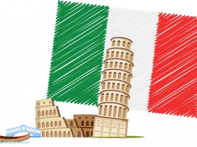 Você consegue passar nesse teste de italiano?
