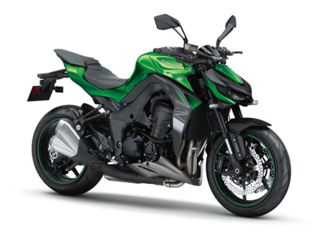 Qual vai ser sua moto dos sonhos?