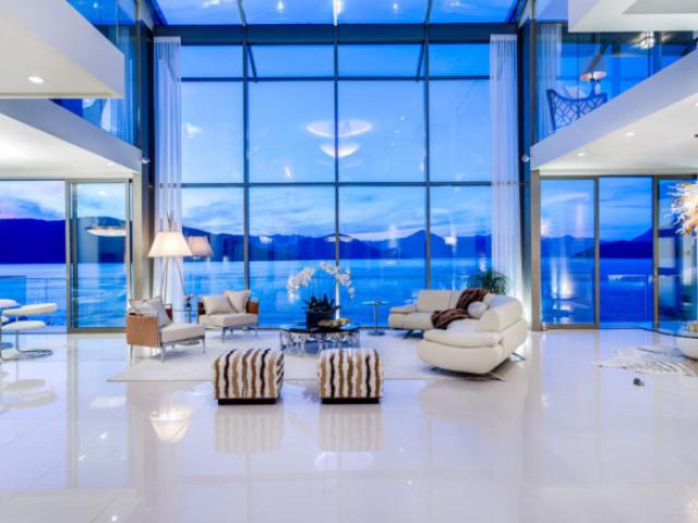 🌻|•Construa sua casa dos sonhos•|🌻