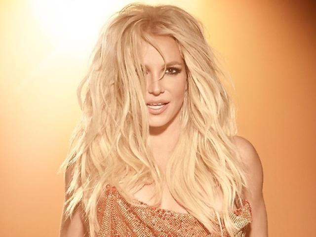 Você sabe tudo sobre Britney Spears? Você é mesmo um B-Army?