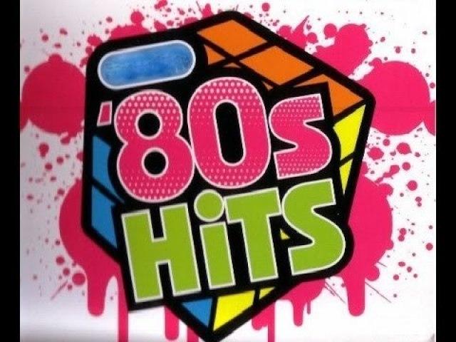 Você conhece essas bandas dos anos 80?