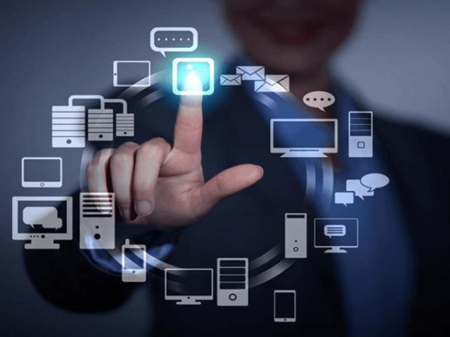 Tecnologia: Mito ou verdade