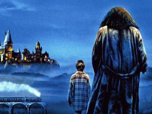 Harry Potter – Quiz e Testes de Personalidade | Quizur