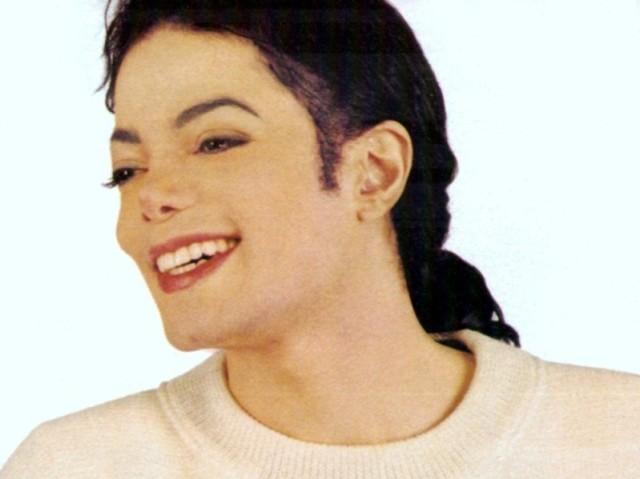 Você realmente conhece Michael Jackson?
