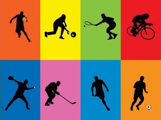 Qual esporte você deveria praticar?