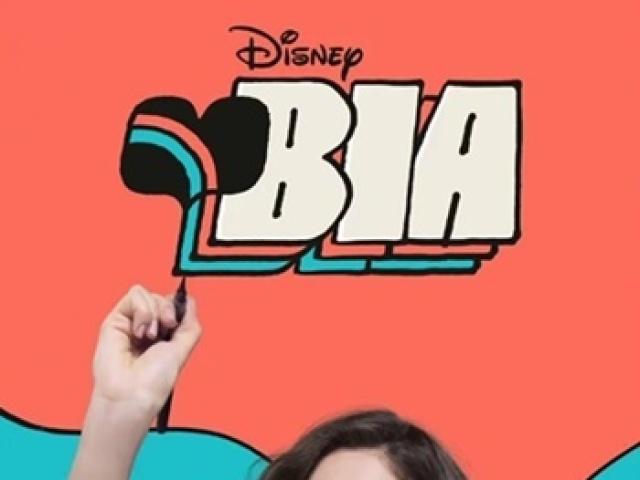 Você sabe realmente tudo de Bia?