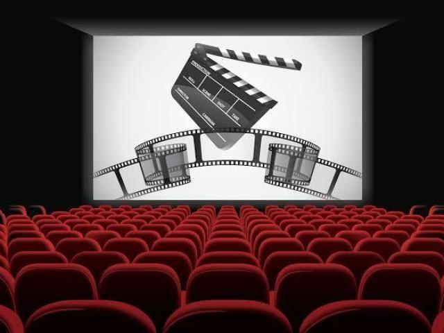 Que filmes clássicos são esses?