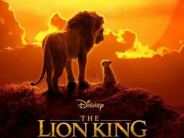"""Você sabe tudo sobre """"O Rei Leão""""?"""