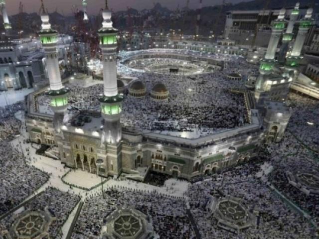 Islamismo: conhecendo melhor