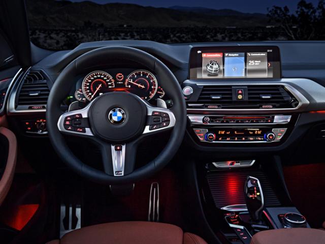 Qual a marca de carros mais combina com você?