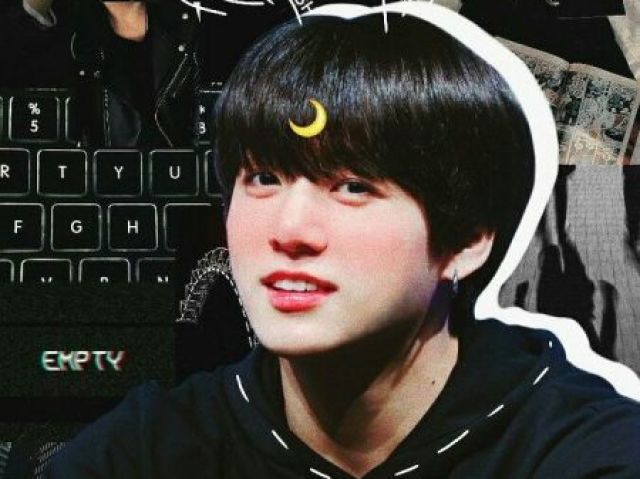 Jungkook Rpg: Amor correspondido?
