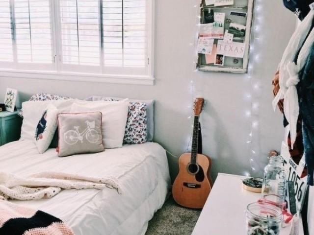 Descubra qual será seu quarto vsco!