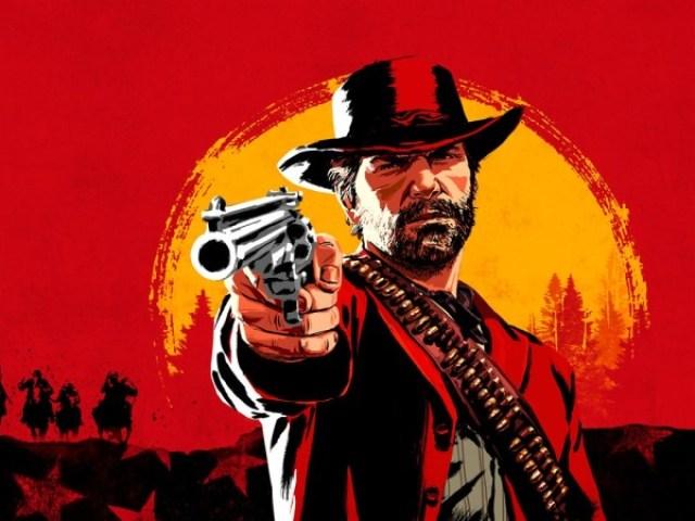 Qual personagem de Red Dead Redemption 2 você é?