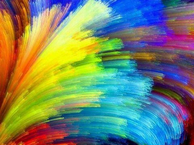 O quão bem você conhece as cores?