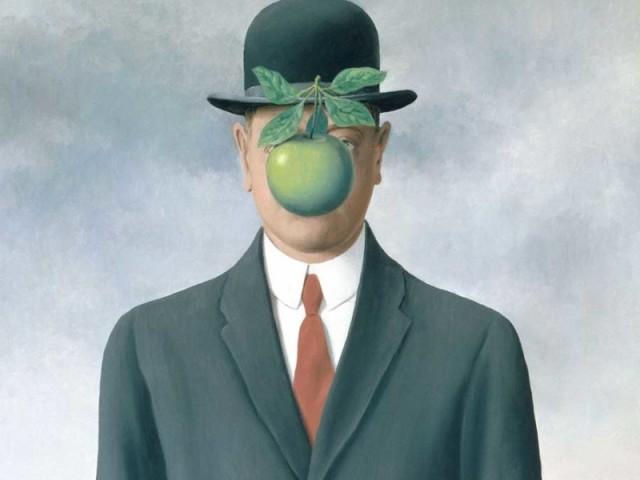 O quanto você entende sobre o Surrealismo?