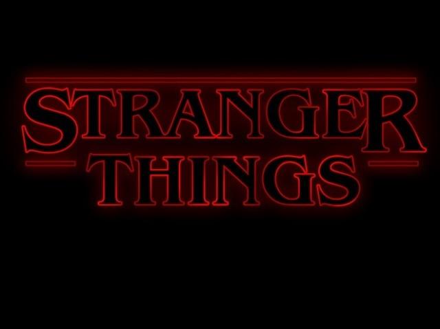 """O quanto você sabe de """"Stranger Things"""""""