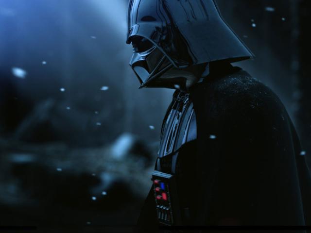 Você sabe tudo sobre star wars?