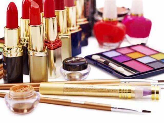 Qual é o item de maquiagem mais indicado para você?