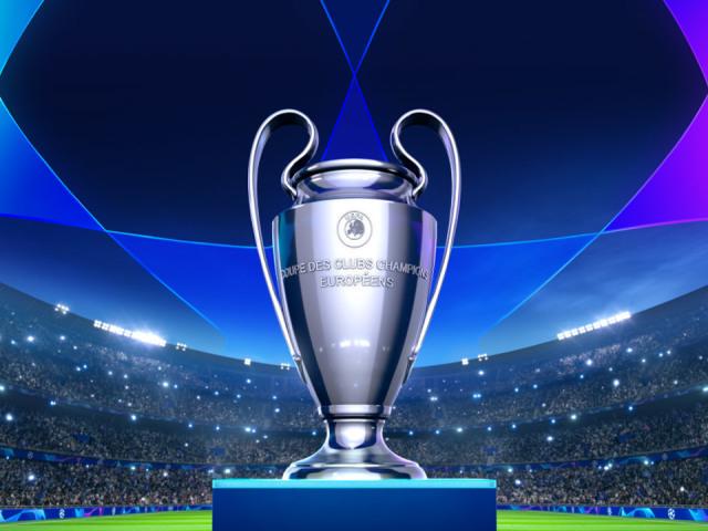 O quanto você sabe sobre a Liga dos Campeões da Europa?
