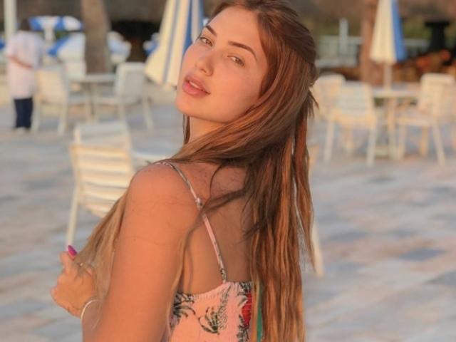 Você realmente conhece a Virgínia Fonseca?