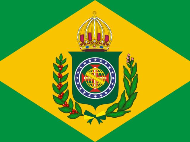 O Brasil do século XIX