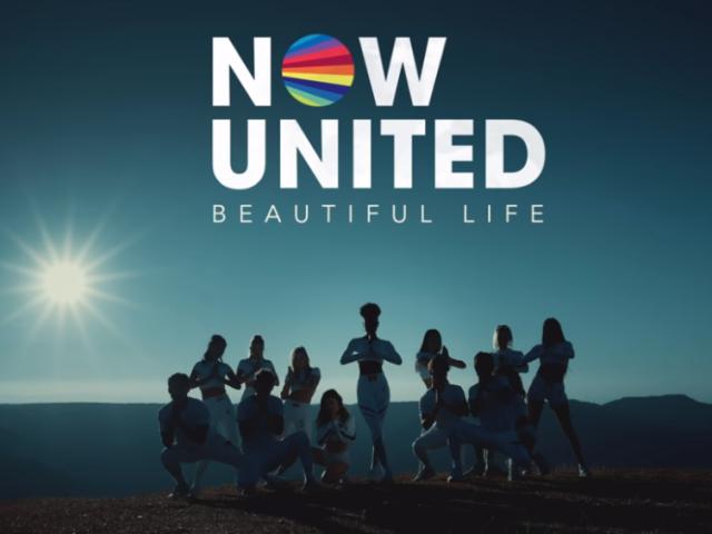 Now United: Adivinhe os MV's!