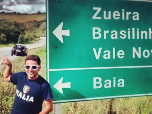 Será que essas cidades brasileiras realmente existem?