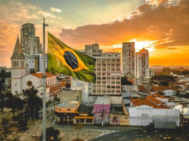 Qual cidade brasileira combina com você?