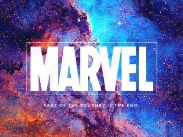 Marvel: Qual herói/vilão te define?