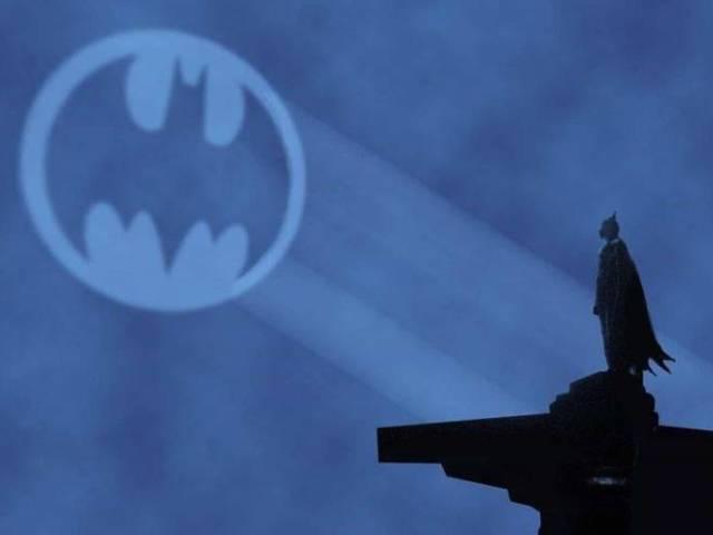 O quanto você sabe sobre o Batman?