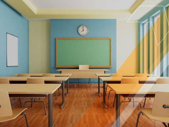 Qual matéria escolar melhor lhe representa?