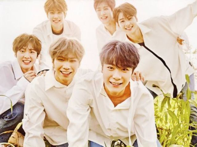 K-pop: Quais integrantes fazem parte das units?
