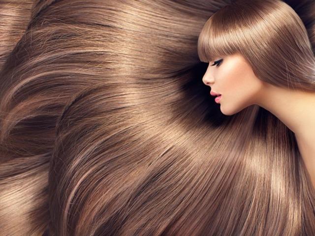 Que tipo de cabelo mais combina com a sua personalidade?