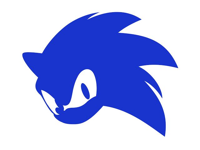Sonic, você o conhece bem?