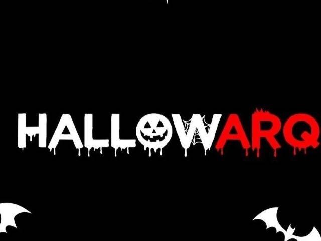 Qual a sua fantasia de diva pro Hallowarq?!