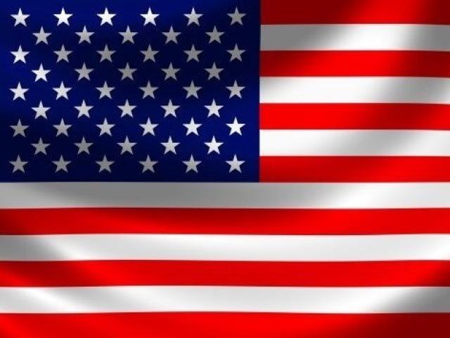 Crie sua vida nos Estados Unidos!