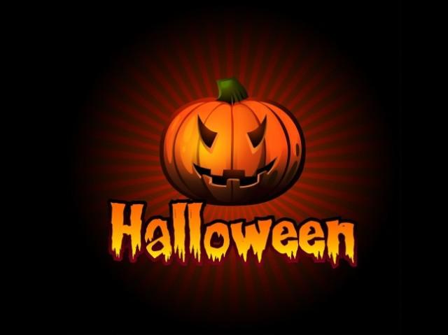 Halloween: Qual será a sua fantasia?