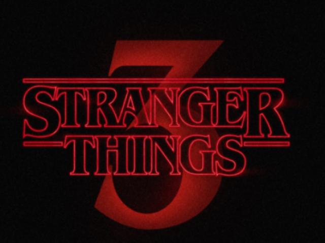 Você sabe tudo sobre Stranger Things 3?