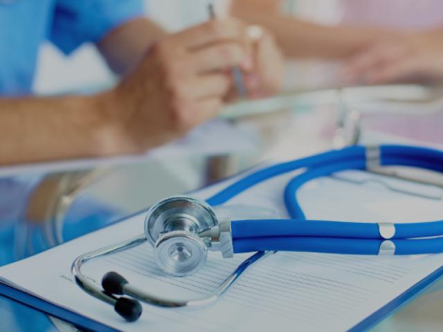 Com qual área da medicina você se dará melhor?