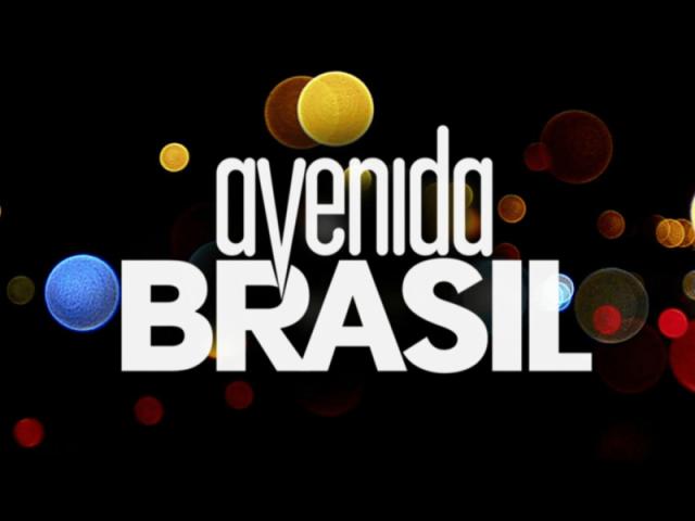 """Quem você seria em """"Avenida Brasil""""?"""