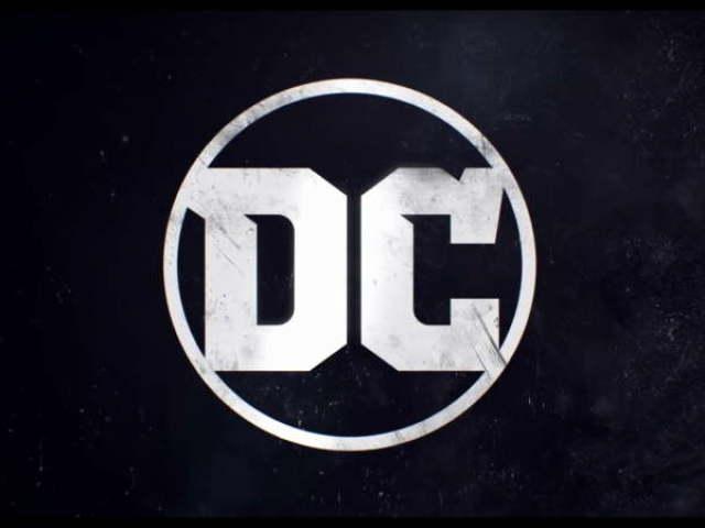 Será que você consegue adivinhar qual é o personagem da DC pelo o simbolo?