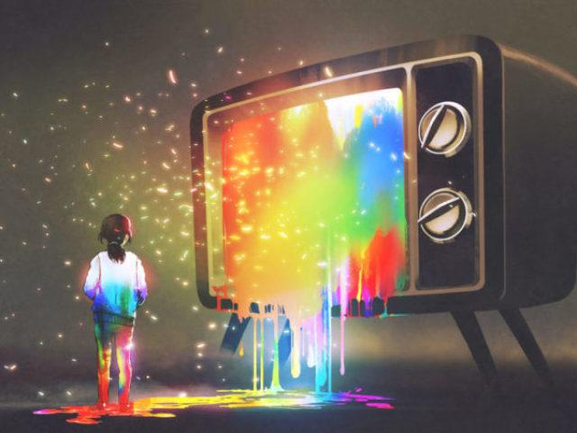 Qual reality show você poderia vencer?