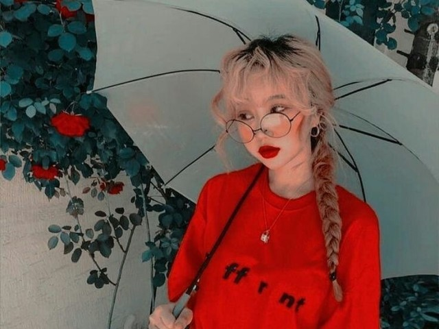 《Monte seu look coreano》